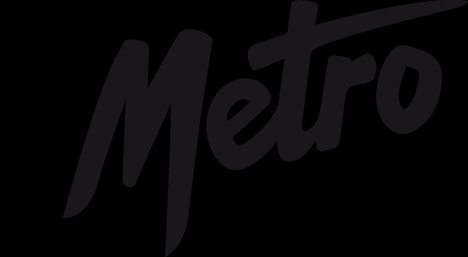 Wihurin Metro-tukku
