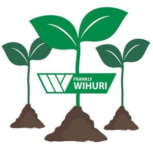 wihurilaiset-1080x1080px-frankly-logolla