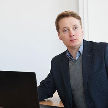 Juha-Engblom-controller