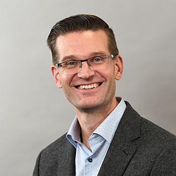 Jukka-Heinänen