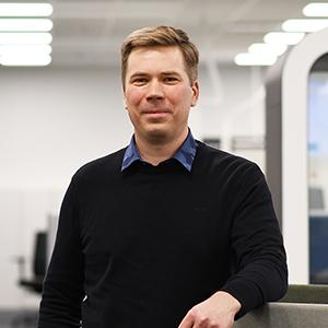 Markus Lattunen 300x300-1