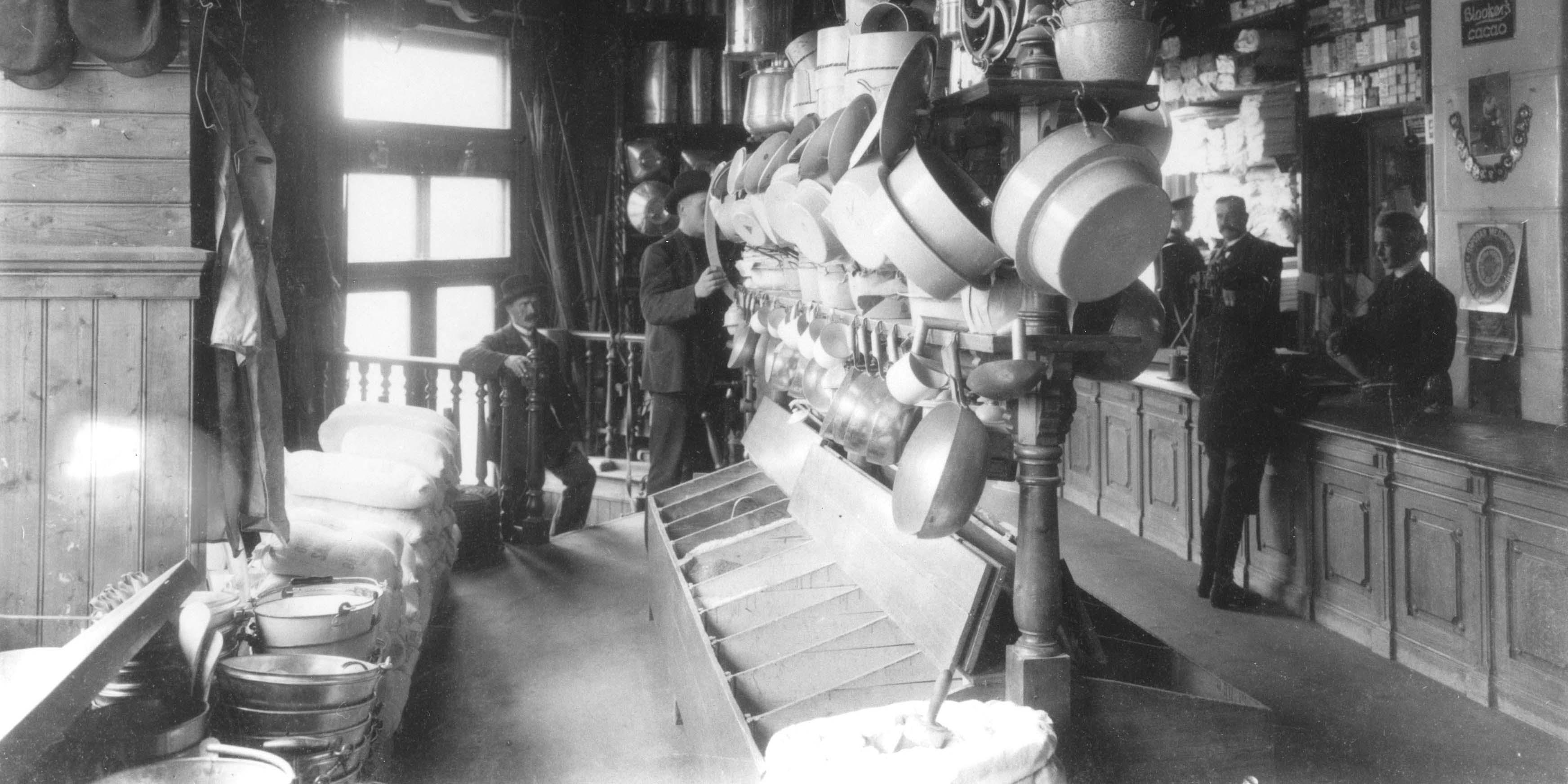 wihurin-metro-tukku-kauppa-historia